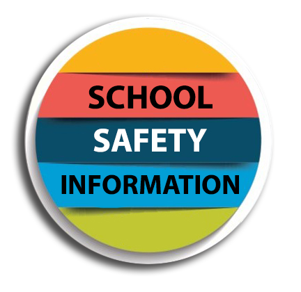 School Safety Information