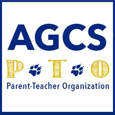 AGCS Parent Teacher Organization