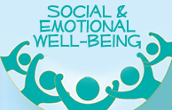 AGCS Social & Emotional Well-Being Webpage